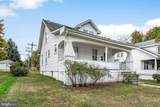 2309 Hamilton Avenue - Photo 1