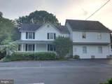 913 Bridge Street - Photo 2