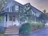 913 Bridge Street - Photo 3