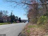913 Bridge Street - Photo 41