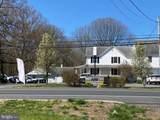 913 Bridge Street - Photo 42