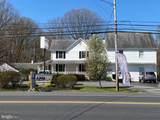 913 Bridge Street - Photo 43