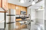 7610 Savannah Street - Photo 2