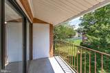 7610 Savannah Street - Photo 20