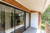 7610 Savannah Street - Photo 21