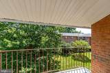 7610 Savannah Street - Photo 22