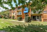 7610 Savannah Street - Photo 24