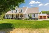 595 Sand Hill Road - Photo 1
