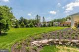 595 Sand Hill Road - Photo 104
