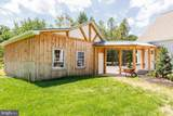 595 Sand Hill Road - Photo 105