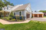 595 Sand Hill Road - Photo 11
