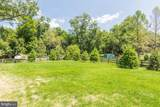 595 Sand Hill Road - Photo 97