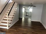 910 Cantrell Street - Photo 2
