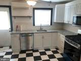 910 Cantrell Street - Photo 3