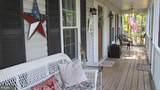 1221 Cove Drive - Photo 2