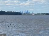 24 Swan Court - Photo 25