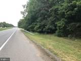 8160 Crain Highway - Photo 6
