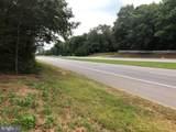 8160 Crain Highway - Photo 7