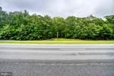 8160 Crain Highway - Photo 9
