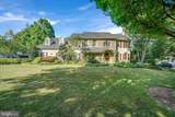 672 Highpoint Drive - Photo 48