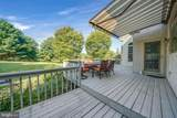 672 Highpoint Drive - Photo 49