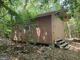 48062 Post Oak Road - Photo 35