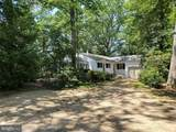 48062 Post Oak Road - Photo 6