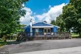 3804 Sykesville Road - Photo 3