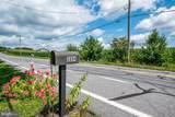 3804 Sykesville Road - Photo 36