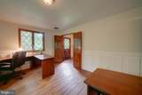 9490 Lovat Road - Photo 22