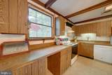 9490 Lovat Road - Photo 36