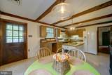 9490 Lovat Road - Photo 39