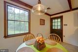 9490 Lovat Road - Photo 40