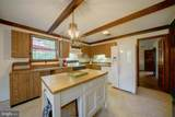 9490 Lovat Road - Photo 41