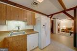 9490 Lovat Road - Photo 45