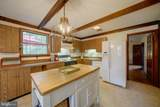 9490 Lovat Road - Photo 47