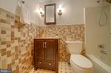 9490 Lovat Road - Photo 48