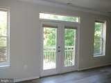 2791 Centerboro Drive - Photo 18