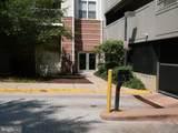 2791 Centerboro Drive - Photo 2