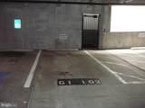 2791 Centerboro Drive - Photo 21