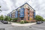 401 13TH Street - Photo 1
