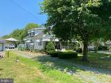 32026 Old Ocean City Road - Photo 31