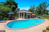 735 Skywater Road - Photo 10
