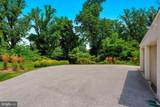 735 Skywater Road - Photo 6