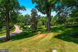 735 Skywater Road - Photo 8