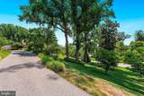 735 Skywater Road - Photo 9