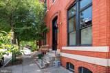 130 Lafayette Avenue - Photo 2
