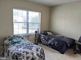 6104 Gray Wolf Court - Photo 19