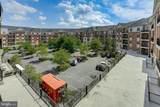 439 Carson Terrace - Photo 39