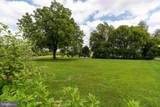 14323 Blue Ridge Turnpike - Photo 71